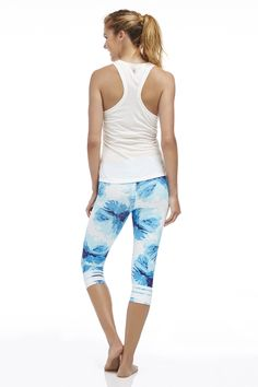 White Water - Fabletics