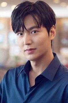 2025 Best Lee Min Ho images in 2020 Jung So Min, New Actors, Actors & Actresses, Lee Min Ho Wallpaper Iphone, Heo Joon Jae, Lee Minh Ho, Lee Min Ho Photos, Handsome Korean Actors, Idole