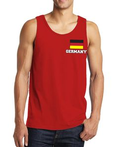 Royal Arms of England English Pride Banner of the Royal Arms Boy Beater Tank Top