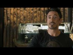 """The Avengers: """"Inception"""" Style Trailer  My brain cannot even process this level of awesome"""