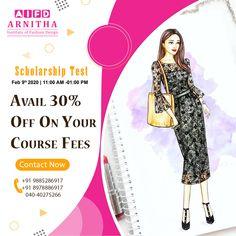 Fashion Institute Aifdhyderabad On Pinterest