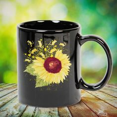 Sunflower Gerbil great gift for yourself gerbil lovers, family, friends or any men, women who loves gerbil. - get yours by clicking the link in my profile bio. Borzoi Dog, Basenji Dogs, Basketball Gifts, Love And Basketball, Basketball Players, Rugby Players, Basketball Quotes, Rowing Gifts, Malinois Dog