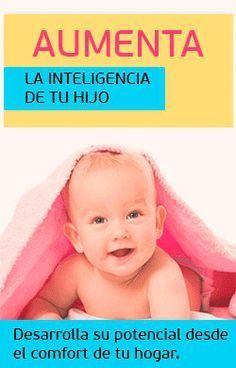 Blog sobre juegos para bebés, juegos para niños, actividades en familia y tiempo con los hijos para niños de 0 a 5 años.