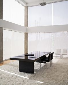 munich a contract collection by baltus baltus furniture