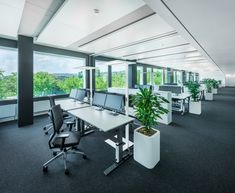 #Images #Project #Sixgroup #Zürich #Year #2017 #Land #Switzerland #Officelighting #Office #Space
