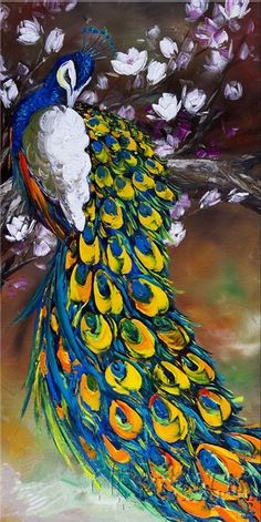 All paintings 100% handpainted on canvas.    #OilPainting #Pintura#OilPainting #OleosModernos  #OilPaintingCity  #OilPaintingIdeas  #OilPaintingTips  #OilPaintingTechniques  #OilPaintingforBeginners  #OilPaintingFrida  #OilPaintingPortrait  #OilPainting Abstract  #OilPaintingStillLife  #OilPaintingOcean  #OilPainting StepByStep  #OilPaintingLessons  #OilPaintingIllustration  #OilPaintingArt#Landscape  #OilPaintingInspiration#OilPaintingModern  #PaintingOleo    http://soheri.com/