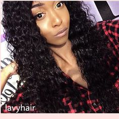 Purchase Virgin Hair Extensions with affordable prices to contact with Lavy Hair beauty products provider company located in China offer different countries like Indian, Brazilian, Cambodian hair etc.