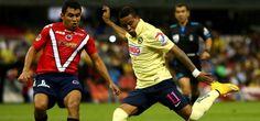 Liga MX: jornada de pocos goles