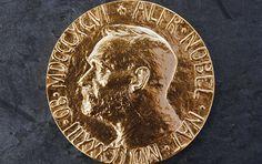 """Den Friedensnobelpreis haben in diesem Jahr der kolumbianische Präsident Juan Manuel Santos und der Chef der Farc-Guerilla, Timoleon """"Timochenko"""" Jimenezerhalten, wie das norwegische Nobelpreiskomitee in Oslo mitteilt."""