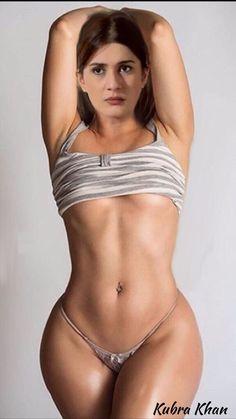 Bikini Tom Busby nude (45 images) Hot, 2020, swimsuit