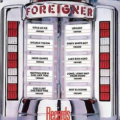 I just used Shazam to discover Double Vision by Foreigner. http://shz.am/t6029480