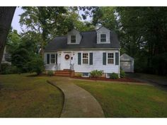 501 Hudson View Road, Clarkstown, NY 10960