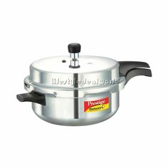 490f93b5c 10 Best Idli Maker Cooker images