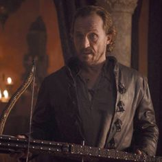 Bronn Game of Thrones Season 8 Bronn Game Of Thrones, Game Of Thrones Fans, Tyrion And Sansa, Cersei, Jerome Flynn, Walk Of Shame, The North Remembers, Dragon King, Jaime Lannister
