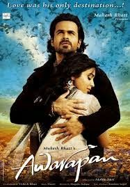 Dodear Movies Blogger: Awarapan - Online Indian Movie 2007