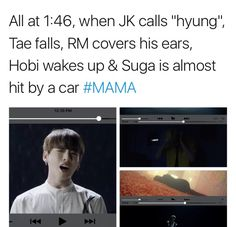 #tb to wings theories