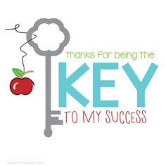 key-to-my-success-teacher-appreciation-printables-by-lauren-mckinsey_complete-collection