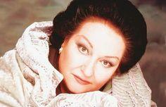 Montserrat, Carnegie Hall, Opera Singers, Conductors, Classical Music, Wonders Of The World, Jon Snow, Opera House, Diva