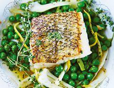 827 mejores imágenes de Comida saludable | Comida, Recetas
