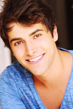Freddie Smith in Days of our lives