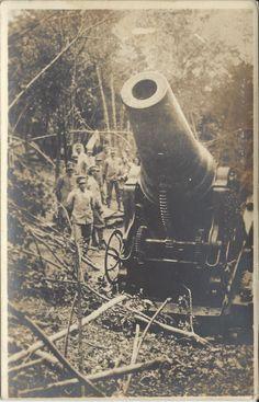 (1915-18) 260 Mortaio (03)