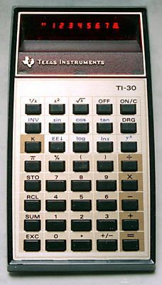 I think this was my first Texas Instruments Calculator. The one I used all throu… I think this was my first Texas Instruments Calculator. The one I used all through college. Best Memories, Childhood Memories, Texas, Good Old Times, Gadgets, Weird Cars, Math Concepts, Everyday Items, Do You Remember