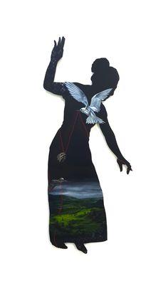 Penny Howard - Google Search Maori Art, Art Model, Artist Painting, Art Boards, New Art, Printmaking, Landscape Paintings, Art Projects, Disney Characters