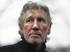 American musicians who support boycotting Israel over the issue of Palestinian rights are terrified to speak out for fear their careers will be destroyed, according to Roger Waters.  The Pink Floyd star – a prominent supporter of the boycott, divestment and sanctions (BDS) campaign against Israel since its inception 10 years ago – said the experience of seeing himself constantly labelled a Nazi and anti-Semite had scared people into silence.