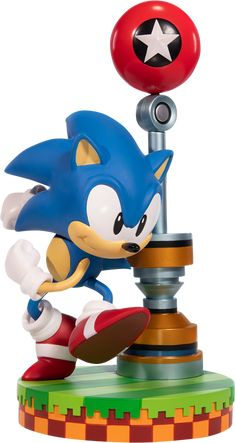 17 Best Sonic The Hedgehog Images In 2020 Sonic The Hedgehog Sonic Hedgehog