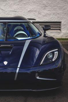 vividessentials: Koenigsegg Agera R | vividessentials #koenigseggsupercar