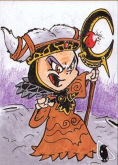 Image result for Witch Bandora Rita Repulsa, Power Rangers, Chibi, Disney Characters, Fictional Characters, Witch, Princess Zelda, Cosplay Ideas, History
