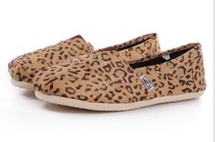 New Arrival Toms Women Shoes Leopard Color Gold Official : toms shoes sale,toms outlet online, welcome to toms outlet,toms outlet online,toms shoes outlet,toms shoes sale