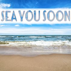 We hope to SEA you soon in Sunset Beach!