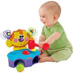 brinquedos fisher price de menino