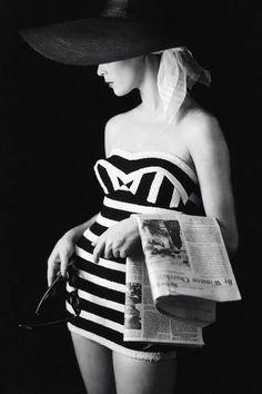 #Zalando ♥ #Vintage