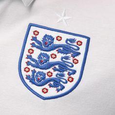 @England #9ine #England #WembleyStadium #wembley #threelions #lionarmy #9inesports