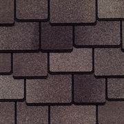 Best 10 Best Gaf Monaco Shingles Images Roofing Systems 400 x 300