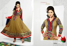 Price: 4,000/- BDT Only // Buy from Fashion Reveal: https://www.facebook.com/fashionreveal/photos/a.476967949115955.1073742011.141433392669414/476968182449265/?type=1&theater