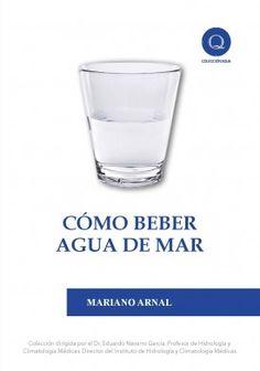 agua de mar cancer prostata
