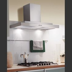 Modern Kitchen Hoods slim razorfuturo futuro range hoods modern-kitchen-hoods-and