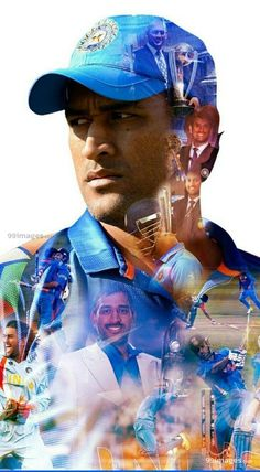 History Of Cricket, World Cricket, India Cricket Team, Cricket Sport, Icc Cricket, Ms Doni, Cricket Poster, Dhoni Quotes, Ms Dhoni Wallpapers