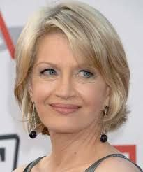 Modern Hairstyles For Women Over 40 Over 60 Hairstyles Medium Hair Styles For Women, Medium Hair Cuts, Short Hair Cuts For Women, Short Hair Styles, Over 60 Hairstyles, Modern Hairstyles, Hairstyles With Bangs, Layered Hairstyles, Medium Hairstyles