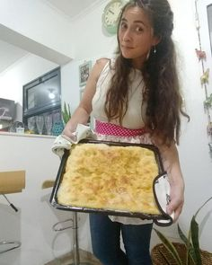 ✔ La TORTA ALEMANA, fue introducida desde Europa a tierras americanas. La TORTA ALEMANA DE 20 CAPAS es genial y tenemos mucho más de TORTA ALEMANA ¡AQUÍ!