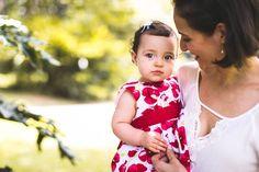.Isa. #ensaiodebebe #baby #babygirl #fotodebebe #ensaiodefamilia #parqueburlemarx #ensaioaoarlivre #love