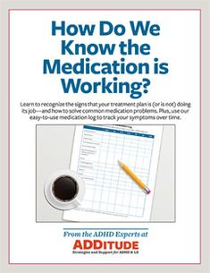 A Device Attached To The System Is Not Functioning 256 Best Adhd Medications Images On Pinterest
