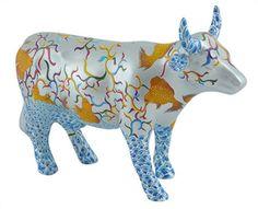 Cow Parade Abundance | Cow Parade | 47372