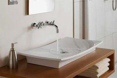 sink pictures custom modern future house design creative bathroom sinks design