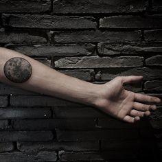 moon-tattoo+(6)