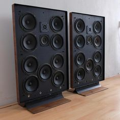 high end audio equipment for sale Sound remote location and audio agreements in the Open Baffle Speakers, Pro Audio Speakers, High End Speakers, Audiophile Speakers, Horn Speakers, Sound Speaker, Diy Speakers, High End Audio, Hifi Audio