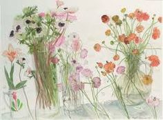 Image result for Elizabeth Blackadder